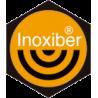 INOXIBER